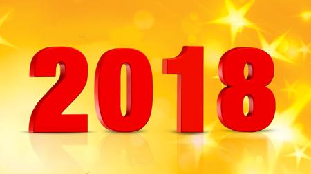 Астрологический прогноз на 2018-й год, что обещает Желтая Земляная Собака как символ, животное года