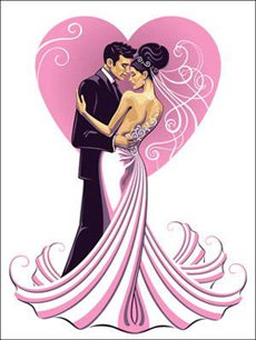 goroskop svadeb na 2018 god 2 - Гороскоп свадеб на 2018 год по знакам зодиака
