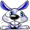 Восточный гороскоп 2018 кролик