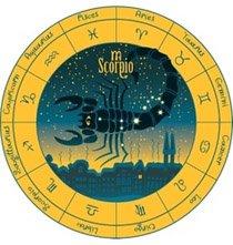 Гороскоп Скорпион на 2018 год, знак зодиака и год рождения, любовь, здоровье, карьера, финансы, семья