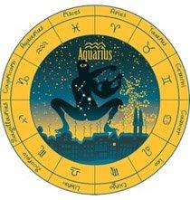 Гороскоп Водолей на 2018 год, знак зодиака и год рождения, любовь, здоровье, карьера, финансы, семья