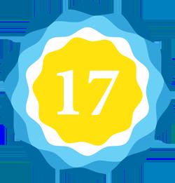 17 солнечный день характеристика, рожденные под тотемом Пегаса с петушиной головой