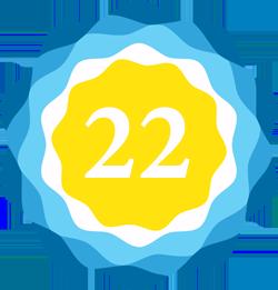 22 солнечный день характеристика, рожденные под тотемом Горностая
