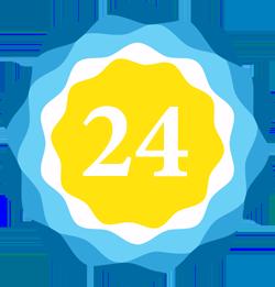 24 солнечный день характеристика, рожденные под тотемом птицы Дятел