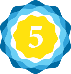 5 солнечный день характеристика, рожденные под тотемом Осла