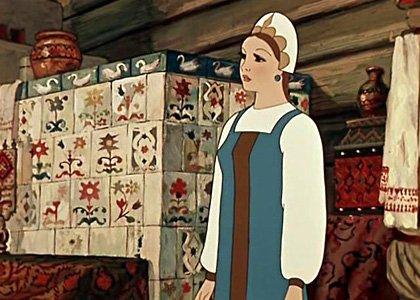 Гороскоп по мультфильмам советской мультипликации