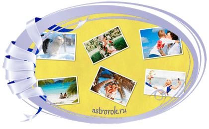 Праздник 19 августа Всемирный день фотографии