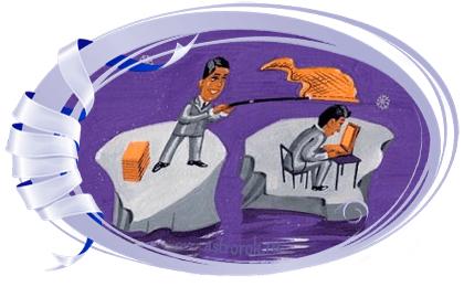Праздник 20 сентября День рекрутера в России, особенности профессии