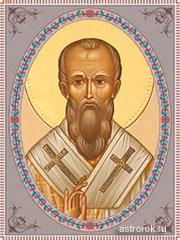 21 апреля святой Родион, Родион-Ледолом, традиции дня и народные приметы
