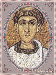 23 апреля святой Терентий Маревный, традиции дня и народные приметы