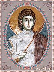 21 июля святой Прокопий Жнец, народные приметы и традиции