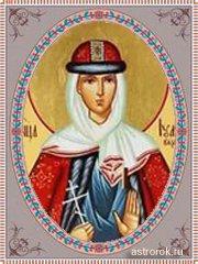 19 июля Сысоев день, Сисой Великий, народные приметы и традиции 5