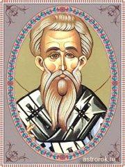 10 мая Семенов день (Семен Ранопашец), традиции и народные приметы