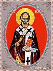 4 мая Януриев день, Проклов день, народные приметы и традиции