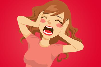Больные точки знаков зодиака: уязвимые кнопки организма женщин