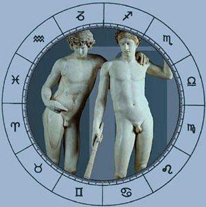 гей знаки зодиака