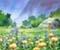 Гороскопы растительного мира