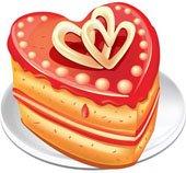 Что можно подарить на День святого Валентина по знаку зодиака