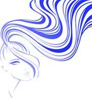 Лунный календарь стрижек на ноябрь 2018 года, благоприятные дни окрашивания волос