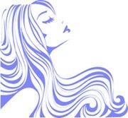 Лунный календарь стрижек на декабрь 2018 года, благоприятные дни окрашивания волос и завивки