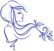 Лунный календарь стрижек на май 2018 года, благоприятные дни окрашивания волос и завивки