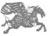 Влияние стихий на гороскоп Лошади