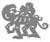 Влияние стихий на гороскоп Обезьяны