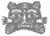 Влияние стихий на гороскоп тигра