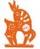 Влияние стихий на гороскоп Козы