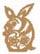 Влияние стихий на гороскоп Кота (кролика)