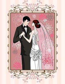Когда вступать в брак: свадьба по расписанию в зависимости от планеты