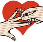 Гороскоп совместимости знаков для брака