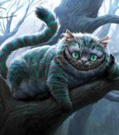 гороскоп страна чудес чеширский кот