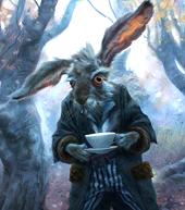 гороскоп страна чудес мартовский заяц