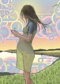 Астрология планирования беременности
