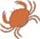 Гороскоп геймера для Скорпиона