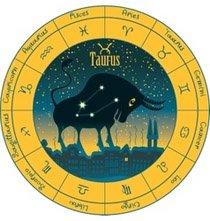Любовный гороскоп на 2018 год для Тельцов