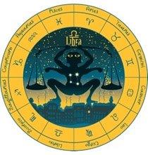 Бизнес гороскоп для Весов на 2018 год